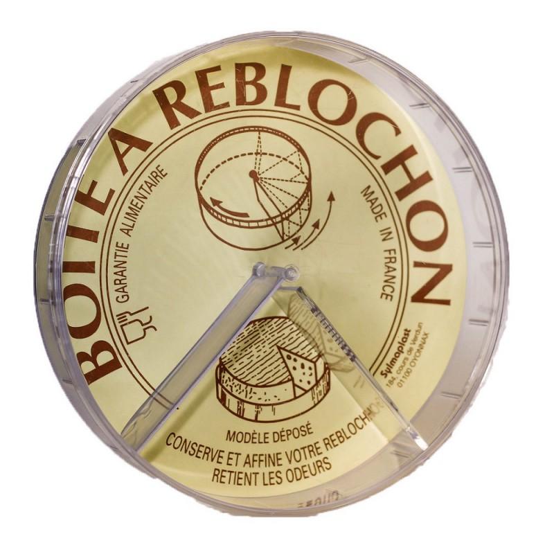 boite à fromage reblochon